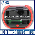 Hot Popular sata hdd docking station