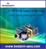 LPT65 (Astec) 60W Triple output AC-DC Power Supply