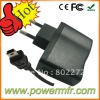 Wall charger 5v 2.1A for HTC