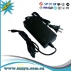 Hot Selling !!! 12v2.5a ac dc adapter