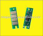 Chip for Ricoh E5550N