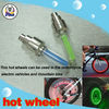 Bike tire light,LED Bike wheel light, Flashing bike tire light Supplier & Manufactory & Exporter