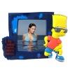 pvc promotion photo frame