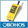 Hoist Control Switch HS-8