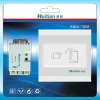 3-way RF access control set
