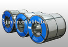 galvanized steel coil, sheet, strip