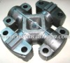 universal joint 15C