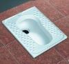CF808 squat toilet