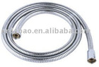 2012 New flexible stainless steel shower room tube