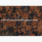 CARMEN RED Finland GRANITE
