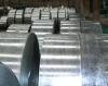 Hot-dipped Galvanized Stee Strip