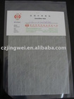 reinforced fiber glass roofing mat