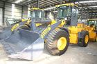 wheel loader ZL50G