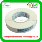 KH180 Hot melt adhesive film for SIM card bonding