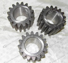 Planetary gear wheel loader parts 4110000184093