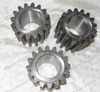 Planetary gear wheel loader parts 4110000184093