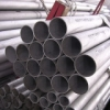 welded stainless steel pipes (stainless tubing,stainless steel welded tubes)