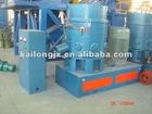 Plastic Agglomerate/Plastic Densifier/ Chemical Fiber Granulator