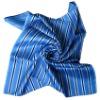 100% Silk Scaves