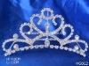 Fashion tiara