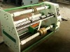 FQ1270A CUTTING MACHINE
