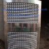 s.s304 perforated metal sheet