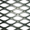Hot sales expanded metal mesh(producers)