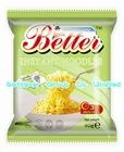 40g Instant noodle