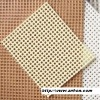 CHEAP Plastic flat mesh
