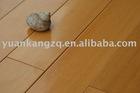 hardwood flooring(teak fire wood solid coconut)