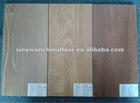 AC2 Arc Click 8mm/12mm Laminated Flooring