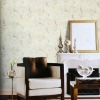 luxury non-woven wallpaper