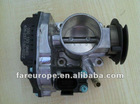 throttle body for SEAT/SKODA/VW 030133064D