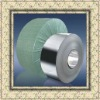 TP317 Stainless Steel Coil
