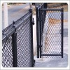 steel security door(professional manufacturer)
