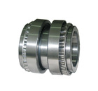 SUPPLY HIGH QUALITY AND REASONABLE PRICE QC TAPER ROLLER BEARING HM880810/10
