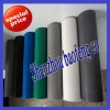 PVC Coated Fiberglass Screen Wire (Factory Exporter)