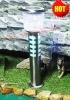 Hottest Solar Garden Light