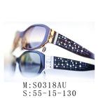 women brand trendy sunglasses