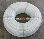 PEX-b pipe,pex floor heating pipe,pex water supply pipe, pex heating floor
