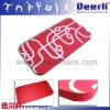 18mm Thickness NBR Kneeling Pads