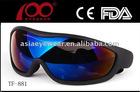 High quality Ski Goggles,custom snow goggles snow goggle disposable goggles custom snow goggles snowboard goggles