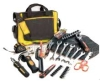 68pc Household Tool Set
