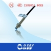 LM5 hot Inductive proximity sensor switch