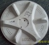ST-010 pulsator of washing machine parts