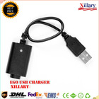 Hot Selling USB charger for EGO-T,EGO-W,EGO-C