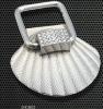handbag hardware fitting bag parts