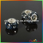 Murano glass beads wholesale