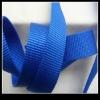 1 inch Nylon tape,colored