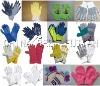 Futian glove